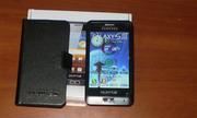 Продам Новый телефон Samsung Galaxy S III. ПОД ОРИГИНАЛ.