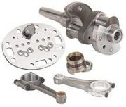 Продам Запасные Части к компрессорам К2-150,  ЭК2-150,  КР-2,  АКР-21