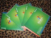 Продам Windows XP Home Edition Rus