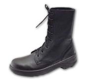 Продажа спецобуви для охраны - ботинки БЕРЦЫ- много моделей