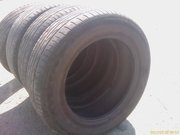 Продам шины Кумхо 185/65/R15=4шт,  300грн