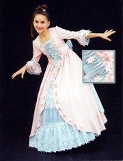 Выпускные платья для деток