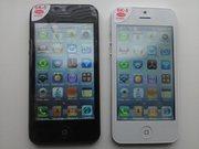 iPhone 5S  Wi-Fi,  JAVA,  4 дюйма. Заводское качество