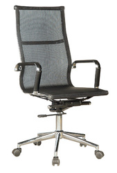 Офисное кресло Невада
