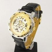 Наручные часы известных бреднов по оптовой цене в розницу Запорожье