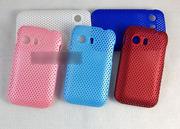 пластмассовый чехол для Samsung Galaxy Y S5360