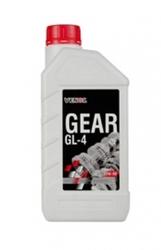 Моторное масло Venol Gear 80W-90 GL-4 1л.,  Запорожье