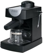 Продажа кофеварки эспрессо Rowenta ES 055