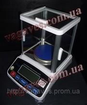 Продам весы лабораторные ВС – 200 3Л