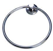 Полотенцедержатель кольцо VERNANDI