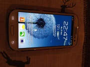 Продам Samsung Galaxy S 3 32 Gb