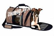 Сумки переноски  клетки для собак и кошек Запорожье Украина недорого