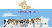 Ветпрепараты для собак и кошек Запорожье Украина недорого