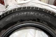 Продам автошины Hankook K425 195/65 R15