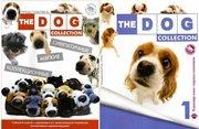 Продам The Dog Collection