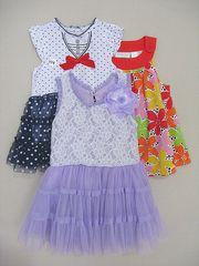 Интернет-магазин детской одежды из Америки POPODO