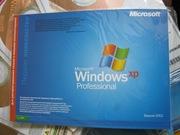 Microsoft Windows XP Professional SP2 Rus