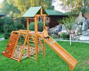 Детская Любимая площадка для отдыха,  для дома