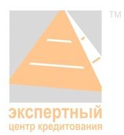 КРЕДИТ ЧАСТНОМУ ПРЕДПРИНИМАТЕЛЮ до 100000 грн МЕЛИТОПЛЬ