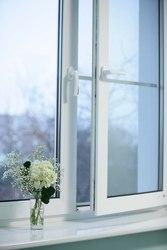 Металлопластиковые окна от лучших производителей!!!