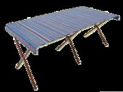 купить торговый стол от 180 грн,  торговую палатку от 390 грн.