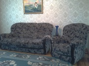 Мягкая мебель - Италия