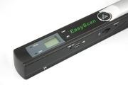 Портативный сканер EasyScan