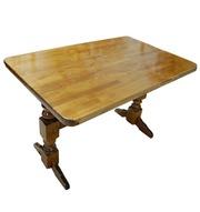 Столы и стулья для кафе,  Стол 120х75