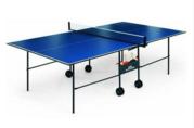 Стол для настольного тенниса ENEBE Movil Line 101
