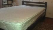 Срочно продам кровать Г.Запорожье