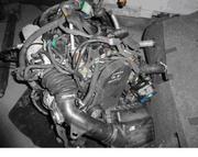 Двигатель Daewoo Espero 1.8