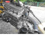 Двигатель Skoda Felicia 1.3