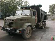 KRAZ 250