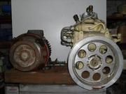 Покупаем компрессоры;  К2-150,  ЭК2-150.