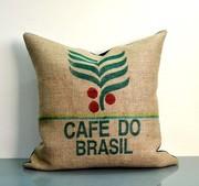 Продажа оптом органического кофе