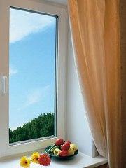 Металлопластиковые окна от «Харвест Индустриалес»