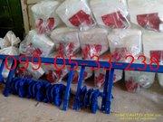Система внисения удобрений на крн, крнв(пластиковые банки)