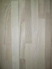 Мебельный щит из дерева.