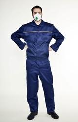 спецодежда  -- Костюм МАСТЕР 1р с брюками   продавжа спецодежды все в наличии