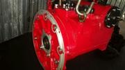 производство и ремонт гидронасосов  : 321.224.А-  10.00У1;  321.224.
