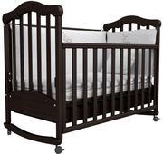 Детская кроватка Соня ЛД7. НОВАЯ