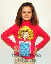 Детская одежда оптом в Украине. Выкуп от 1го размерного ряда