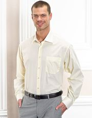 Рубашка новая,  ворот 17, 5 см.