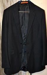 Пиджак (Модный пошив! Супер качество!)