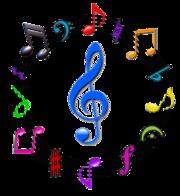 Уроки игры на гитаре в Запорожье (097) 222-15-94;  (050) 808-41-88