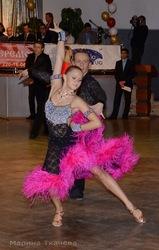 продам платье для латиноамериканских танцев