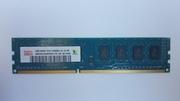 ОЗУ Hynix DDR3 для ПК в наличии