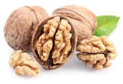 Ищу заготовителей грецкого ореха урожая 2015 г.