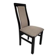 Кресла для кафе,  Стул Лир