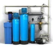 Системы очистки воды Запорожье
